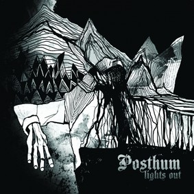 Posthum - Lights Out