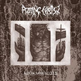 Rotting Christ - Apokathilosis