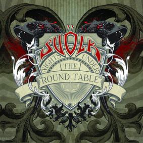 Svolk - Nights Under The Round Table