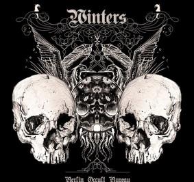 Winters - Berlin Occult Bureau