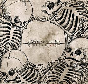 Wormfood - Décade(nt)
