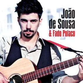 Joao De Sousa - Joao De Sousa & Fado Polaco