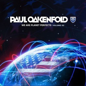 Paul Oakenfold - We Are Planet Perfecto. Vol. 02