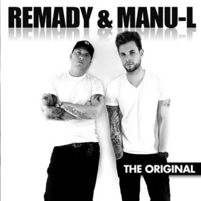 Remady, Manu-L - The Original