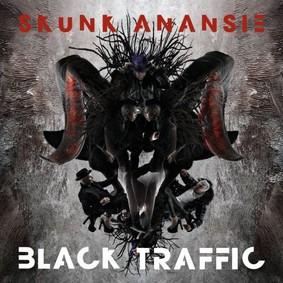 Skunk Anansie - Black Traffic
