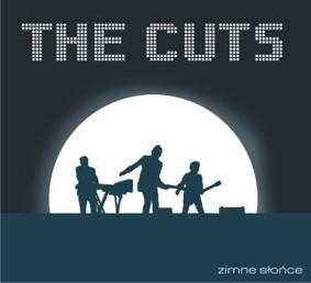 The Cuts - Zimne słońce