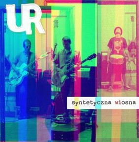 UR - Syntetyczna wiosna