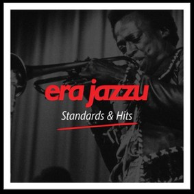 Various Artists - Era Jazzu Standards & Hits