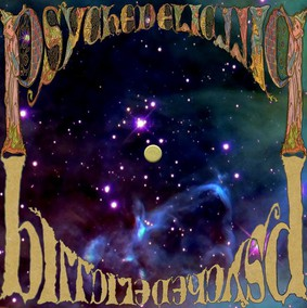Neil Young, Crazy Horse - Psychedelic Pill