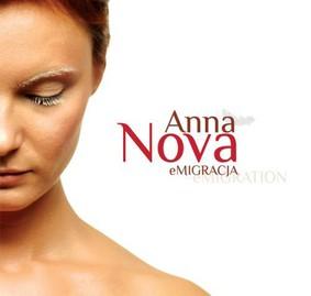 Ana Nova - eMigracja