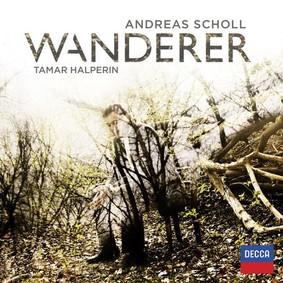 Andreas Scholl, Tamar Halperin - Wanderer