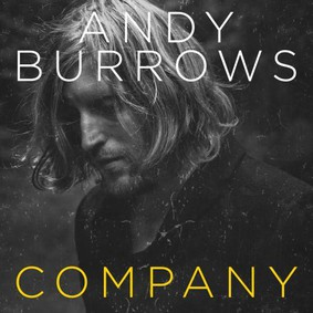 Andy Burrows - Company