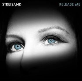Barbra Streisand - Release Me