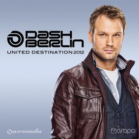 Dash Berlin - United Destination 2012
