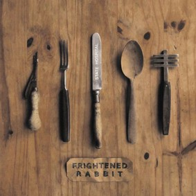 Frightened Rabbit - State Hospital