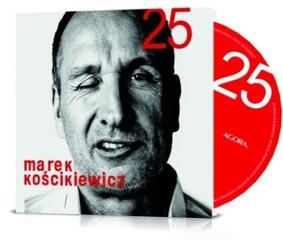 Marek Kościkiewicz - 25