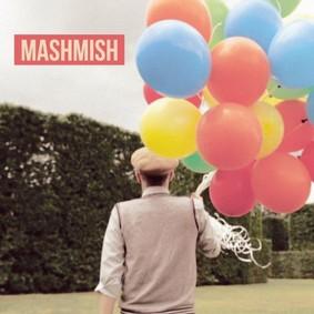 MashMish - MashMish