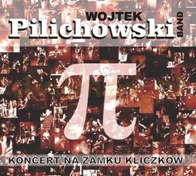 Pilichowski Band - Koncert na Zamku Kliczków [DVD]