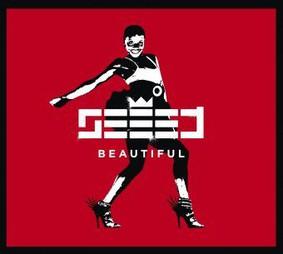 Seeed - Beautiful