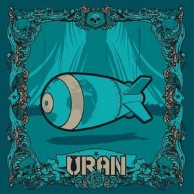 Uran - Uran