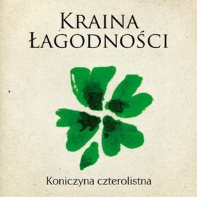 Various Artists - Kraina łagodności. Volume 4