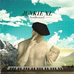 Junkie XL - Synthesized