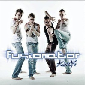 Fusionator - Kung-Fu