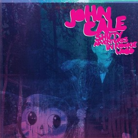 John Cale - Shifty Adventures In Nookie Wood
