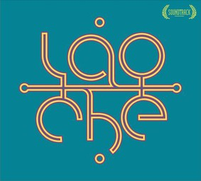Lao Che - Soundtrack