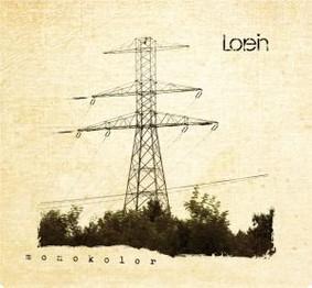 Lorein - Monokolor