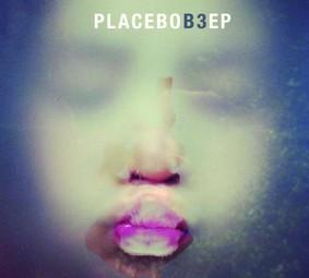 Placebo - B3 [EP]