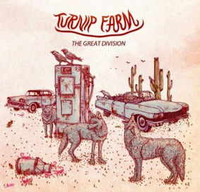 Turnip Farm - The Great Division