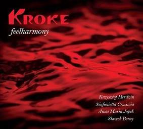 Various Artists - Feelharmony