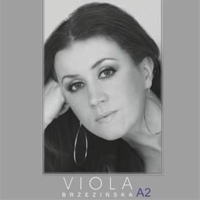 Viola Brzezińska - A2