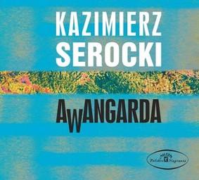 Warszawska Grupa Perkusyjna - Awangarda