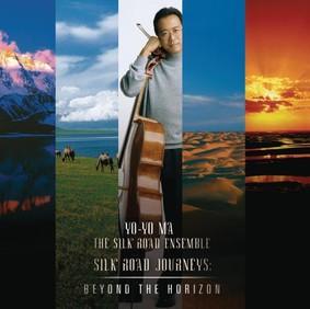 Yo-Yo Ma, Silk Road Ensemble - Beyond the Horizon