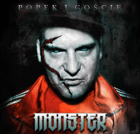 Popek - Monster