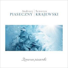 Andrzej Piaseczny, Seweryn Krajewski - Zimowe piosenki