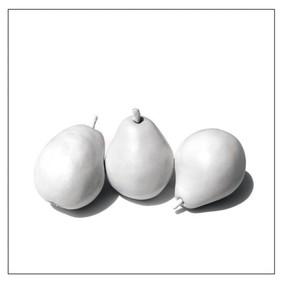 Dwight Yoakam - 3 Pears