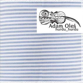 Adam Oleś - Hurdu Hurdu