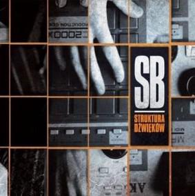 SB - Struktura dźwięków