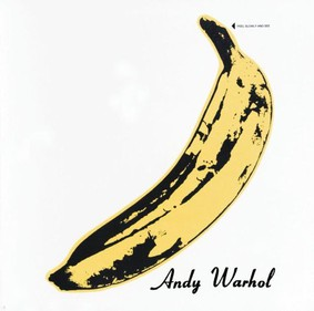 The Velvet Underground - The Velvet Underground and Nico (45th Anniversary)