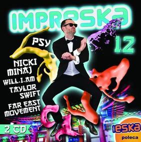 Various Artists - ImprESKA Vol. 12