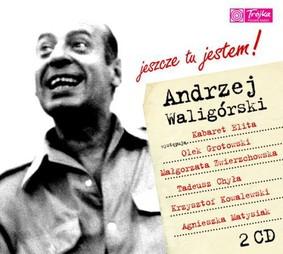 Various Artists - Jeszcze tu jestem