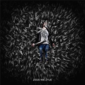Zeus - Zeus nie żyje