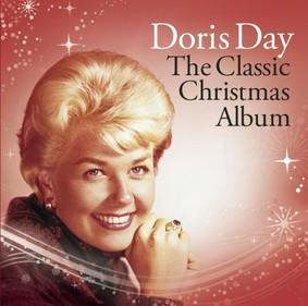 Doris Day - The Classic Christmas Album