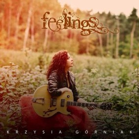 Krzysia Górniak - Feelings