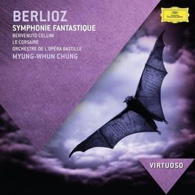 Orchestre de l'Opera Bastille - Symphonie Fantastique