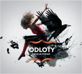 Alicja Pyziak - Odloty
