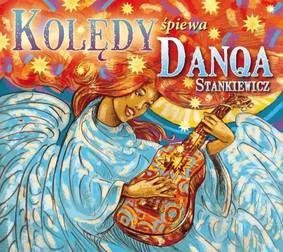 Danqa Stankiewicz - Kolędy